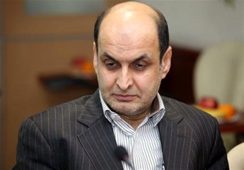 10 درصد اقتصاد ایران به دلار وابسته است