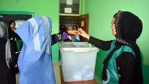 کمیسیون انتخابات افغانستان نسبت به ادعاهای انتخاباتی هشدار داد