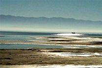 نجات خلیج گرگان به مطالبه ملی تبدیل شود