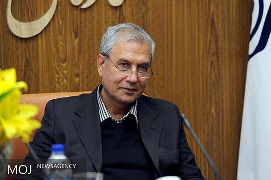 احکام صادره برای کارگران معدن زغال سنگ بافق تعلیق شد