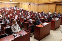 استان کرمان هیچگونه پذیرش مسافر در تعطیلات نوروزی ندارد