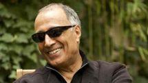 جایزه ویژه آسیا پاسیفیک به عباس کیارستمی تعلق می گیرد