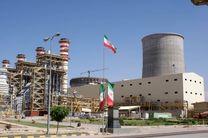 آمادگی روسیه برای فاینانس پروژه های ایرانی