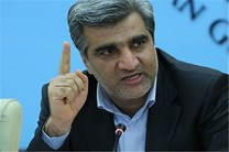 شرایط برای حضور حداکثری مردم استان بوشهر در انتخابات فراهم است