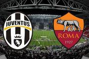 پخش زنده بازی یوونتوس و آاس رم از شبکه سه سیما