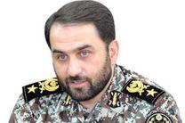 امیر اسماعیلی حادثه زلزله کرمانشاه را به ملت ایران و بازماندگان تسلیت گفت