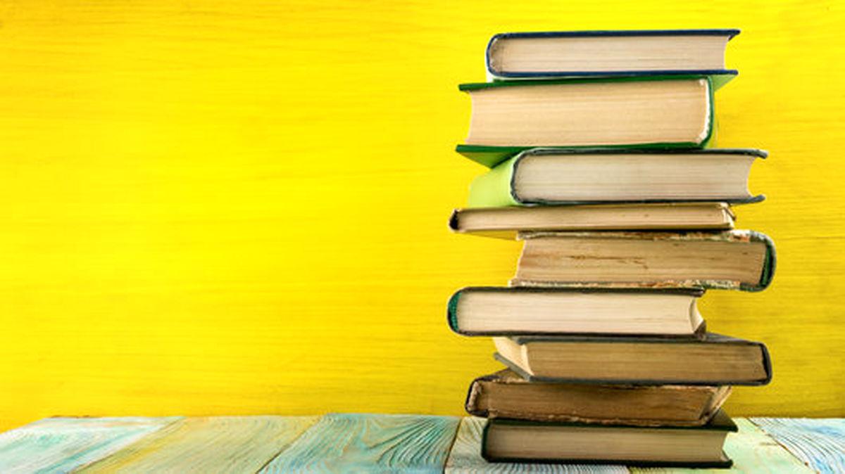 تاریخ شفاهی کتاب به روایت یک ناشر