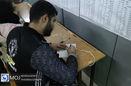 نتایج انتخابات مجلس در حوزه های خراسان شمالی مشخص شد