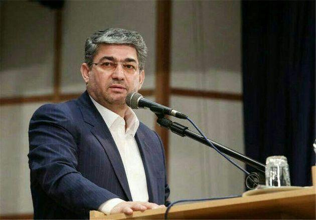 فردا دوگزینه نهایی استانداری کردستان به هئیت دولت معرفی می شوند