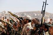 ریاض به دنبال صلح  در یمن است