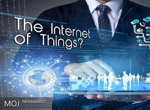 پنج قانون کلی برای امنیت بیشتر در اینترنت را بدانید