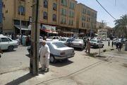 کشته شدن یکی از چهره های طایفه ای بلوچستان / گفته می شود که این تیراندازی ادامه یک درگیری طایفه ای بوده است