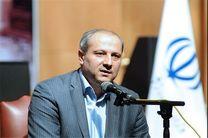 توافق شهرداری تهران با دولت بر سر نوسازی ناوگان حمل و نقل عمومی