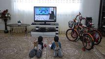 برنامه درسی شبکه آموزش چهارشنبه ۱۴ خرداد ۹۹ اعلام شد