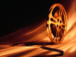 فیلم سینمایی جامانده کلید خورد