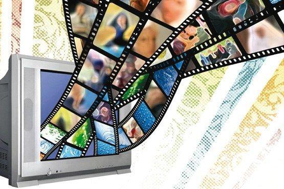 جدول پخش برنامه های شبکه نمایش اعلام شد