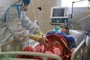 بستری بیش از هزار 700 نفر در بیمارستان های استان اردبیل