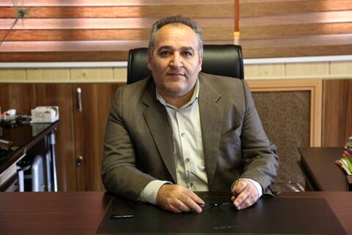 حمایت مستمر بهزیستی کردستان از 31 هزار معلول تحت پوشش
