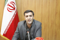 استان کردستان در مسابقات ورزشی دانش آموزی جایگاه هشتم کشوری را دارد