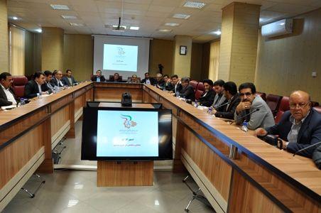 ممنوعیت نصب تابلوهای تبلیغاتی بدون مجوز در یاسوج