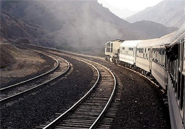 افزایش زیرساختهای راه آهن سیستان و بلوچستان برای توسعه ترانزیت