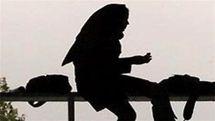 فرار دختر 12 ساله از خانه/ میخواستم آزادانه با پسران در ارتباط باشم