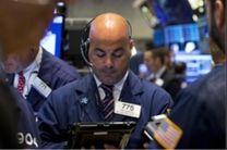 قیمت نفت در پایان روز پرنوسان بازار تثبیت یافت