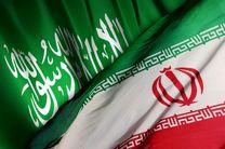 نقشه جنگ سعودی ها با ایران و راه های پیروزی عربستان