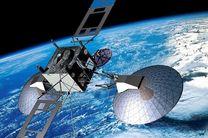 ماهواره اینترنت رایگان برای کشورهای در حال توسعه به فضا پرتاب شد
