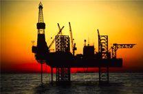 یک شرکت کره جنوبی تصمیم به خروج از میدان نفتی عراق گرفت