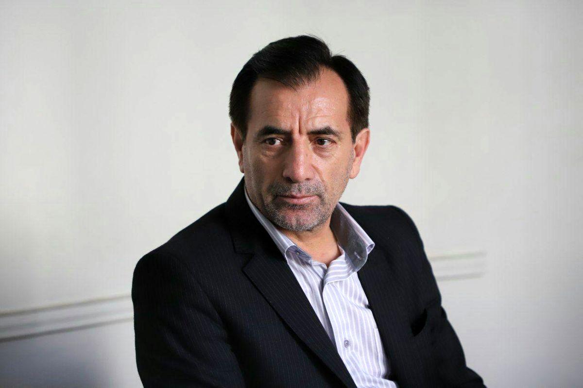 طرح استعدایابی فوتبال زیر ۱۶ سال تیم ملی در اردبیل برگزار شد