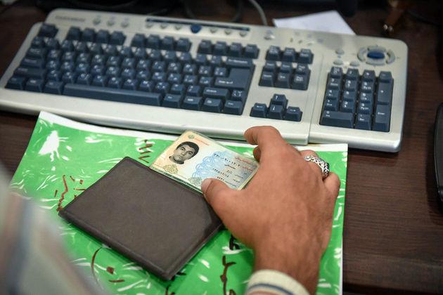 بررسی صلاحیت نامزدهای شورای اسلامی شهر در هیئت اجرایی ادامه دارد