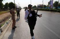 تعداد شهدای حادثه تروریستی در اهواز رو به افزایش است/ تیم تروریستی امروز اهواز متلاشی شده است