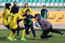برنامه دیدارهای هفته دوازدهم لیگ برتر فوتبال بانوان اعلام شد