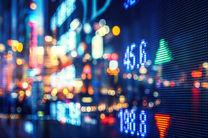 سهم 50 درصدی خرید سهام در بورس منطقه ای همدان
