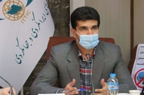 نخستین مجتمع گردشگری سلامت کردستان به بهرەبرداری میرسد