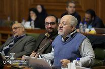 تقاضای اعضای شورای شهر در خصوص اعلام آمار مبتلایان به کرونا در تهران