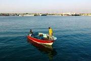 آخرین وضعیت صیادان مفقود شده در آبهای خلیج فارس