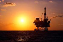 ایران به جذب سرمایه گذاری بین المللی در صنعت نفت و گاز خود نزدیکتر شد