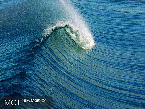 با فناوری نانو آب دریا شیرین می شود