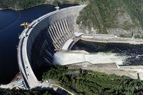 احداث 15 سد بزرگ در استان لرستان