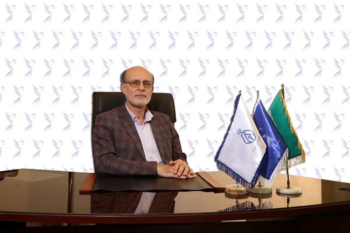 ضرورت تعطیلی سراسری مشهد و سایر شهرهای خراسان رضوی دارای وضعیت فراگیر کرونا