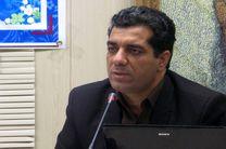 شهرداری خرمآباد 9 میلیارد تومان به تامین اجتماعی بدهکار است