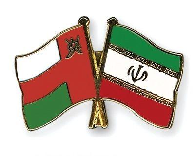 """کارگروه ویژه صادرات به """"عمان"""" تشکیل شود"""