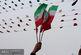 انقلاب انحصاری نیست/ عشق به نظام و رهبری حق کپی رایت ندارد