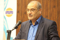 قشم پیشگام انتقال دانش فنی و تکنولوژی علوم و صنایع دریایی کشور
