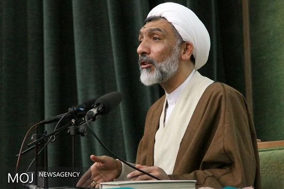 تعداد پرونده های وارده به تعزیرات حکومتی ۵۰ درصد کاهش یافته است
