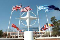 مسابقه تسلیحاتی؛ مهمترین پیامد نظامی خروج بریتانیا از اتحادیه اروپا