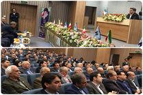 اجرای برنامه های سهگانه ضامن ورود موفق بانک صادرات ایران به سال 98 است