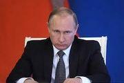 آلودگی اتمی در شمال غرب روسیه وجود ندارد